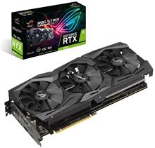 ASUS ROG-STRIX-RTX2070-O8G-GAMING Graphics Card
